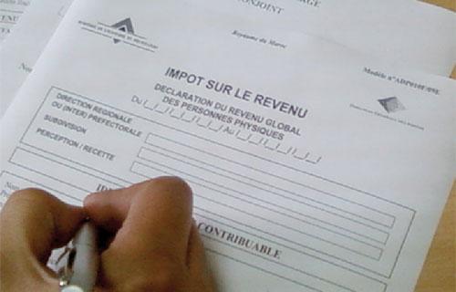 لجنة اليقظة تمدد آجال أداء الضريبة على الشركات والضريبة على الدخل المهني لغاية 30 غشت