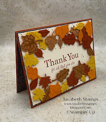 https://tarabethstamps.blogspot.com/2021/08/stampin-up-thank-you-fall-floating-card.html