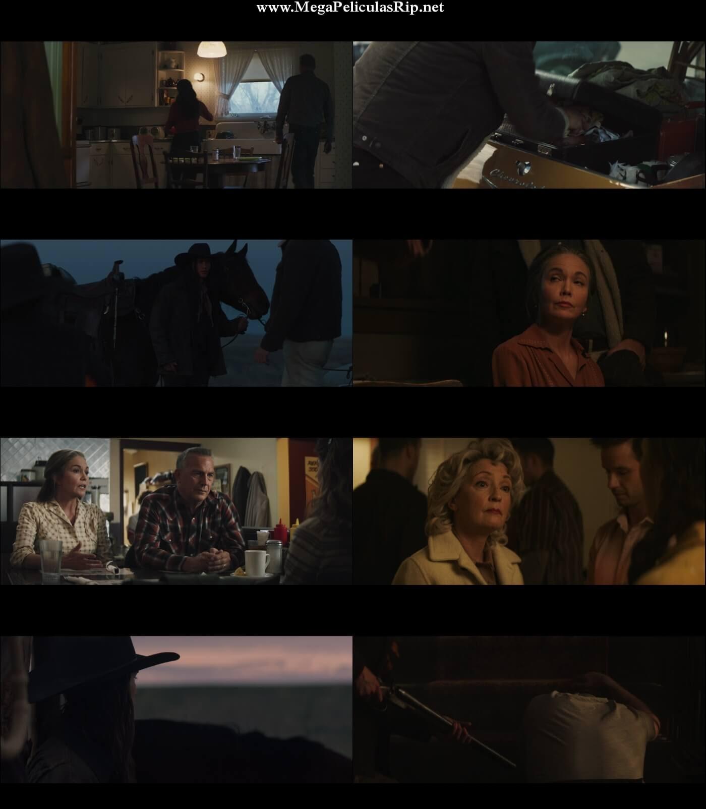 Uno De Nosotros 1080p Latino
