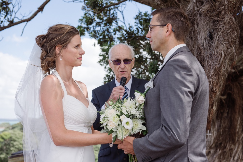 A Wedding Vow Renewal Ceremony Is Like Marriage Rite Where There Are Fewer Rules Legal Necessities And Formalities The Can Be As Simple Or