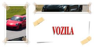 VOZILA - AUTOMOBILI