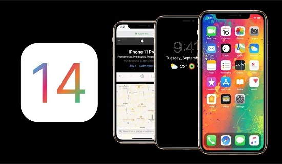 iOS 14 home screen widgets: How to add and customize your iPhone
