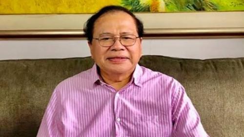 Ungkap Rencana Andalan untuk Naikan Pendapatan Petani, Rizal Ramli: Kalo si Ono Sudah Beres, Kita Laksanakan