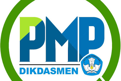 Penambahan Waktu Cut Off Pengisian Instrumen Aplikasi PMP