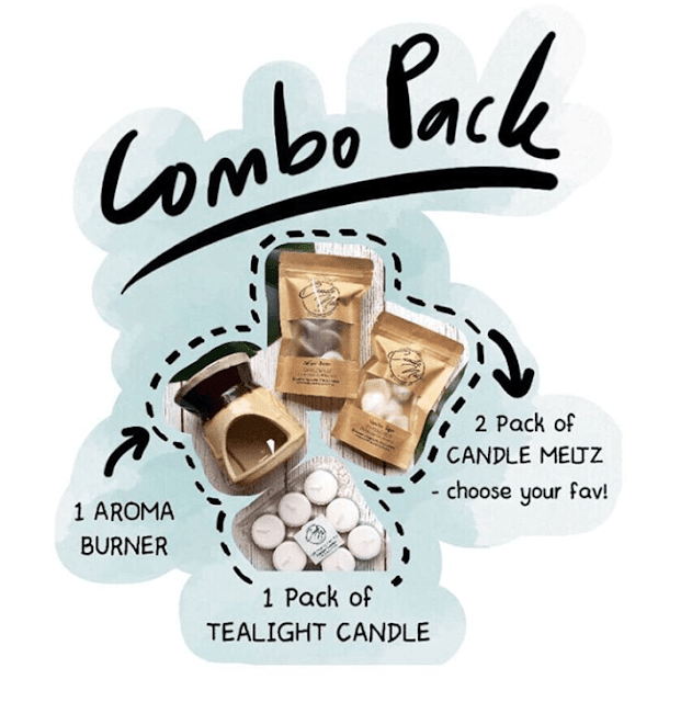Candle Nuts By Nadia Dah Ada Website