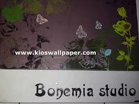 http://www.kioswallpaper.com/2015/08/wallpaper-bohemia-studio.html
