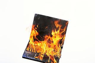 9 Cara Mengatasi Laptop Panas Berlebih atau Overheat Dengan Mudah