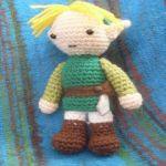 https://web.archive.org/web/20120316204151/http://a-crochet-ninja.blogspot.com/2008/12/link-from-zelda.html