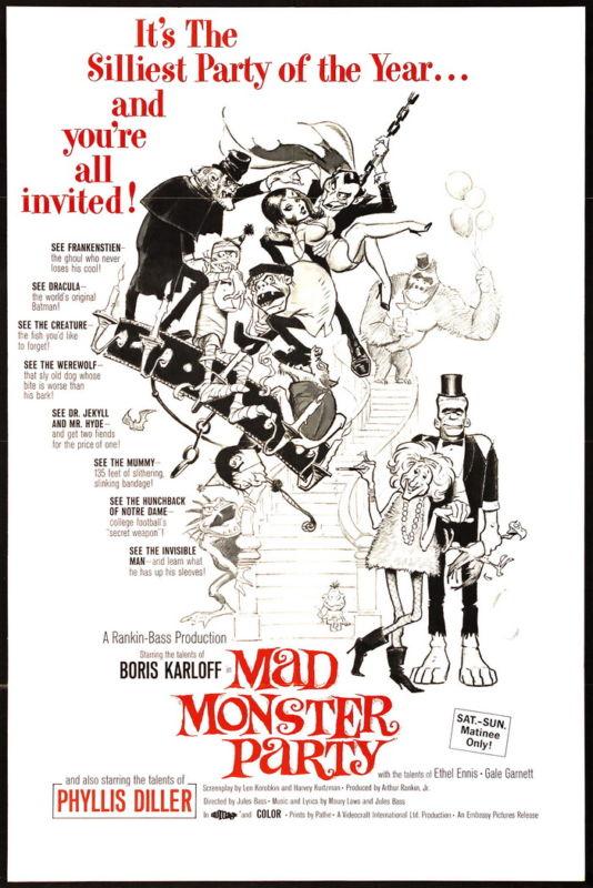 Pulp Crush Frank Frazetta  Movie Poster tribute