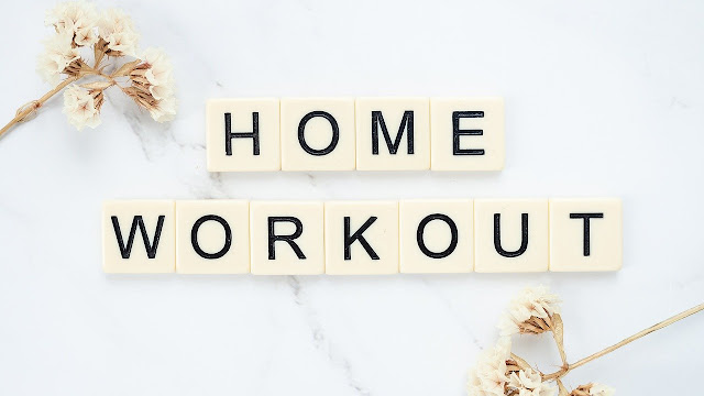 Why Home Exercise Equipment Is Better Than A Gym Membership