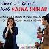 5 Topik Bahasan Inspiratif dari Kegiatan Meet and Greet Najwa Shihab