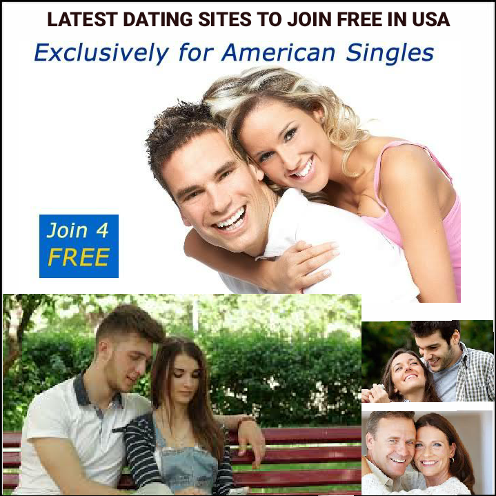 List of free hookup sites in us