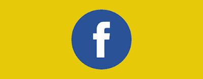 फेसबुक पेज से पैसे कैसे कमाए ? facebook page se paise kaise kamate hain