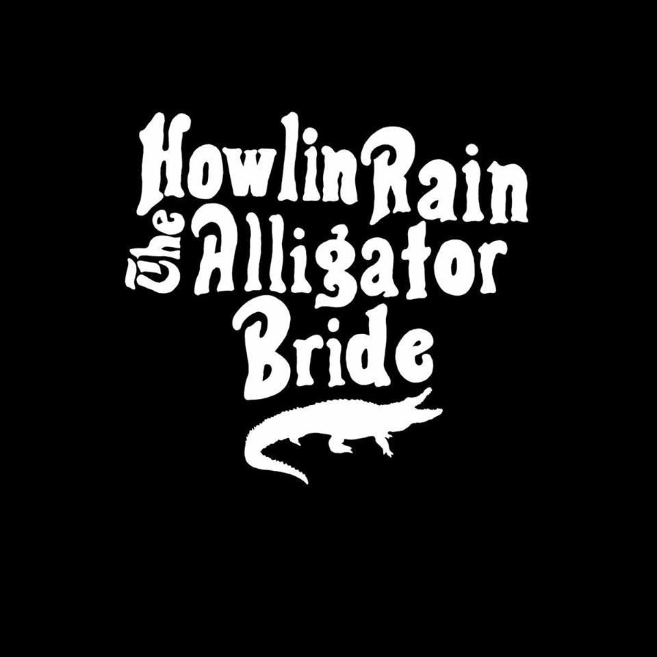 It 39 s still rock and roll to me recensione howlin rain for Acque pure italia recensioni