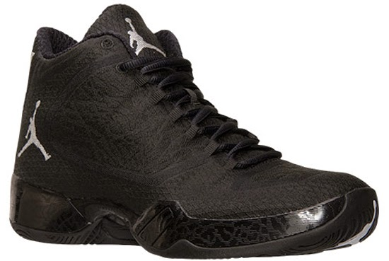 bc33c18bd6ab ajordanxi Your  1 Source For Sneaker Release Dates  Air Jordan XX9 ...