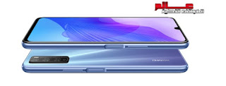 هواوي Huawei Enjoy 20 Pro