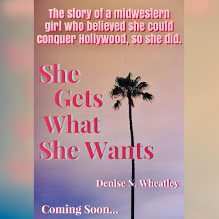 contemporary romance book deal new novel book sweet hollywood
