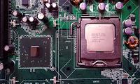 Computer Chipset