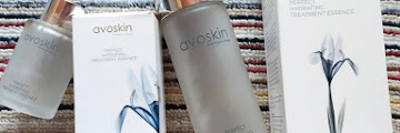 Avoskin Perfect Hydrating Treatment Essence PHTE [REVIEW]