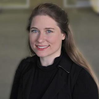 Dash Investment Foundation vừa tuyển thêm được một nữ quản lý quỹ