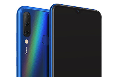 Best 12 latest smartphone with triple rear camera in India, priced from Rs 6,999 to Rs 19,990