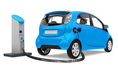 ISSUES FACED BY THE ELECTRIC VEHICLES
