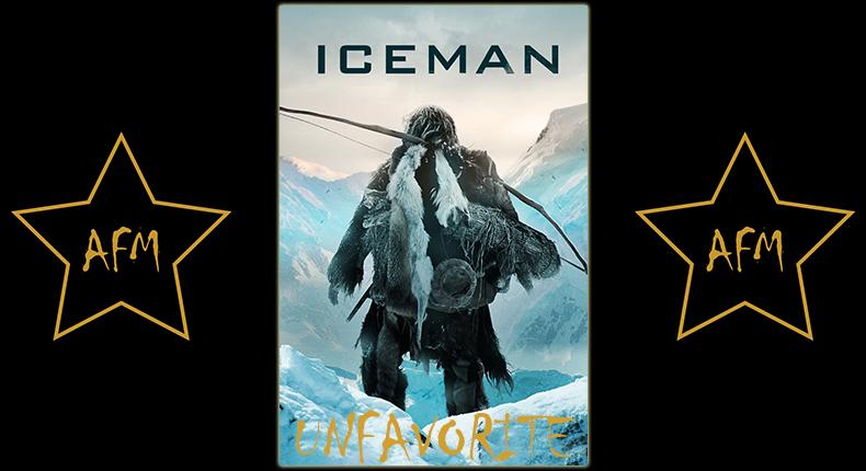 iceman-der-mann-aus-dem-eis-otzi-lultimo-cacciatore