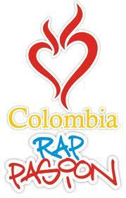 imagenes de rap colombiano