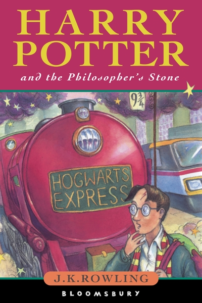 https://www.goodreads.com/book/show/72193.Harry_Potter_and_the_Philosopher_s_Stone