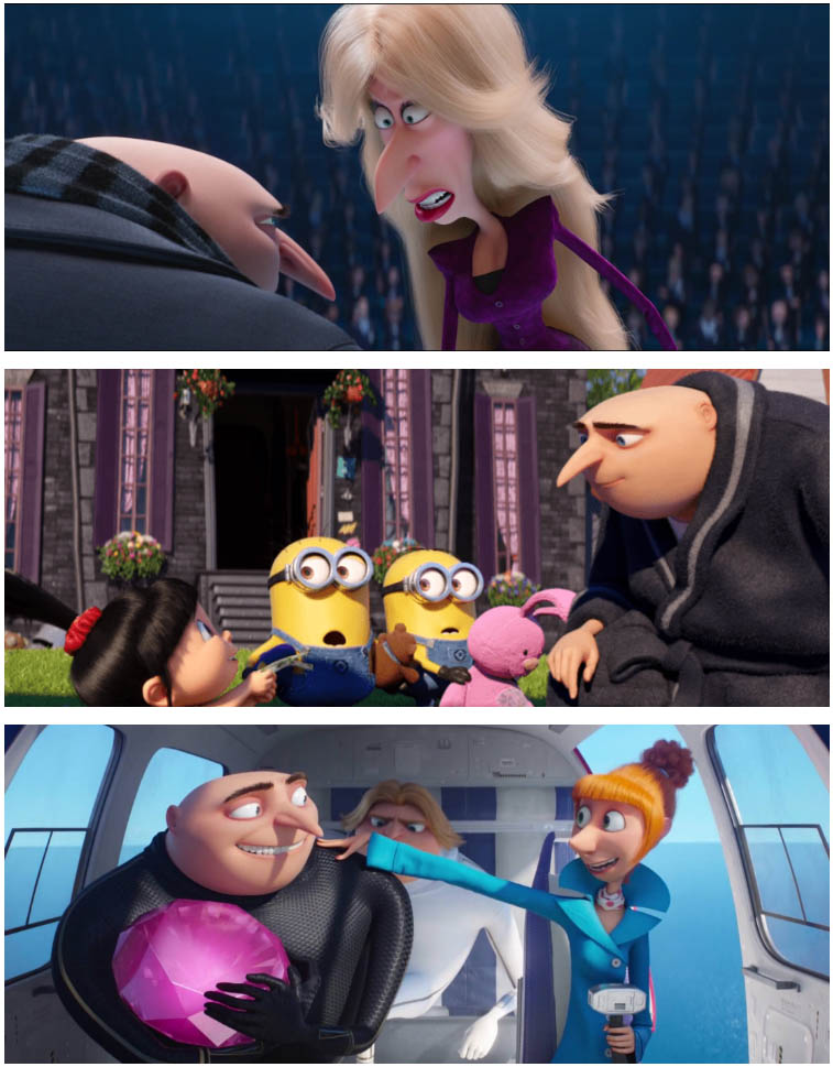 despicable me 3 full movie in hindi hd download moviescounter