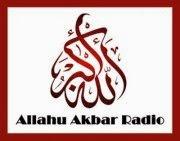 Allahu-Akbar-Radio