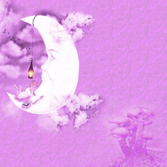 Signos do zodíaco, canceriana, poemas para cancerianas