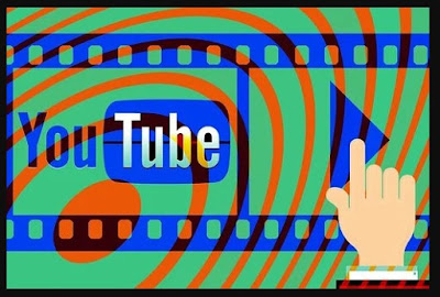 trick youtube