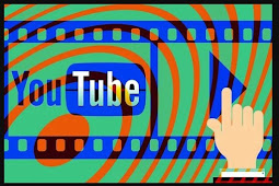 The benefits and guarantees of making your YouTube videos