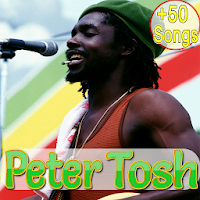 Peter Tosh Songs - Offline Apk free Download for Android