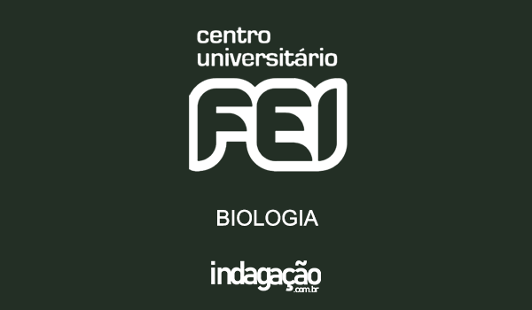 questoes-fei-2019-biologia-com-gabarito