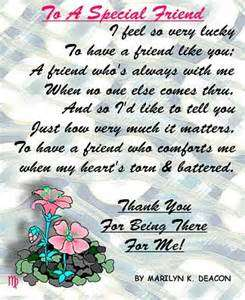 Some Special Quotes About Friendship Magnificent Inspirational Quotes For Special Friend With Famous Love Messages