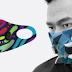 Hadapi Pandemi Covid 19, Berikut 5 Keunggulan Masker Kain Yang Wajib Anda Tahu