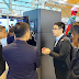 3D Printing is the New Buzzword for pandemic prevention:   Taiwan Excellence Creates New Opportunities for Medical Industry
