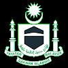 Thumbnail image for Yayasan Dakwah Islamiah Malaysia (YADIM) – 20 November 2017