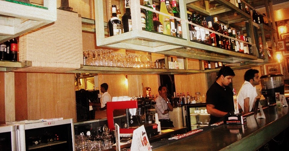 Mia Kitchen Bar Delray Beach Menu