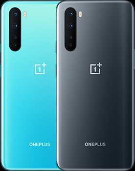 OnePlus Nord full specs and review, OnePlus india, OnePlus launch date