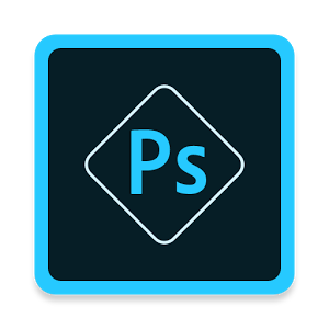 Download-Adobe-Photoshop-Express-v4.0.425-Apk-Latest-for-Android