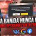 CONTA BANIDA PERMANENTE ? NUNCA MAIS! - FREE FIRE!