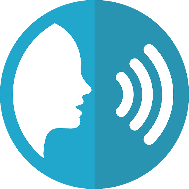 CSIRO's Data61 Developed Voice Liveness Detection 'Void' to Safeguard Users Against Voice Spoofing Attacks Latest Hacker News and IT Security News