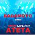 Ateta - SHOW LIVE Bagamoyo Zinga 2021 l Download