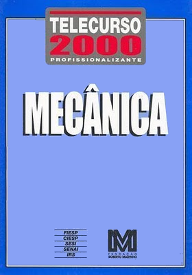 video aulas telecurso 2000 mecanica