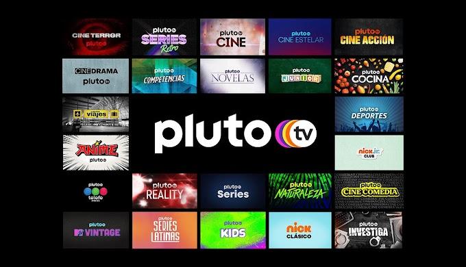 LA NUEVA PLATAFORMA DIGITAL GRATUITA QUE REMPLAZARA AMAZON PRIME Y NETFLIX , TV ONLINE