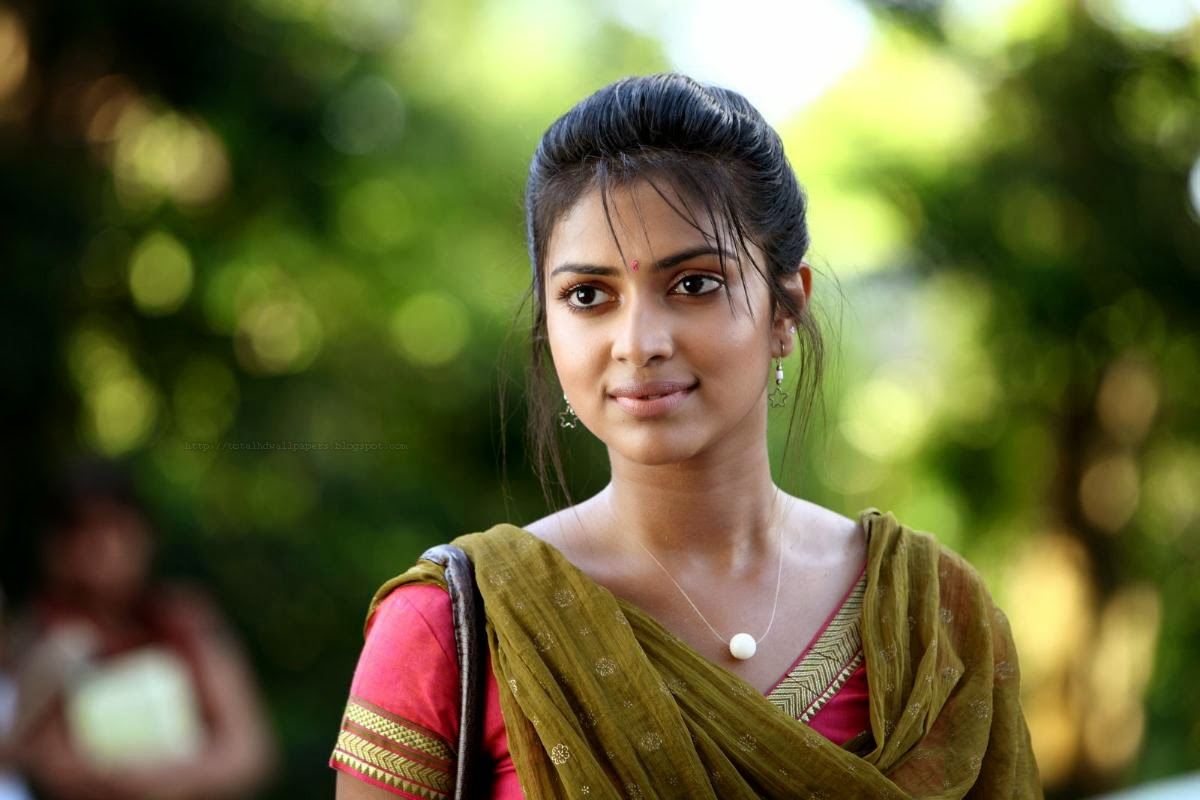 All South Actress Hd Wallpaper