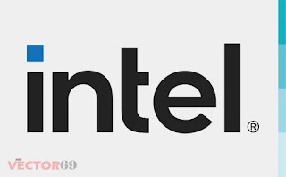 Intel New 2020 Logo - Download Vector File SVG (Scalable Vector Graphics)